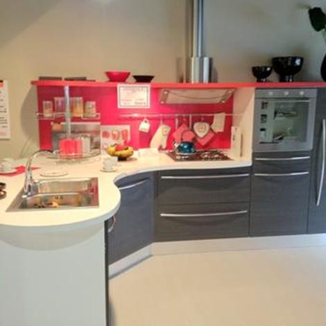Costo Cucina Snaidero. Cucine Moderne Snaidero With Costo Cucina ...