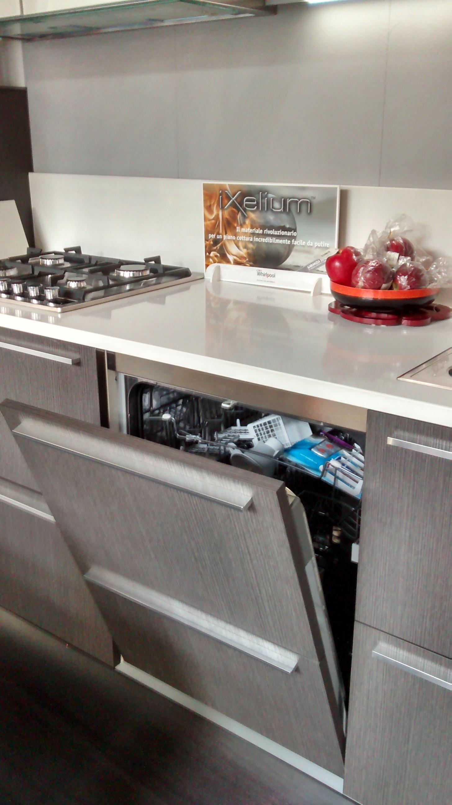 Cucine Stile Provenzale Offerte. Beautiful Bagni Shabby Chic ...