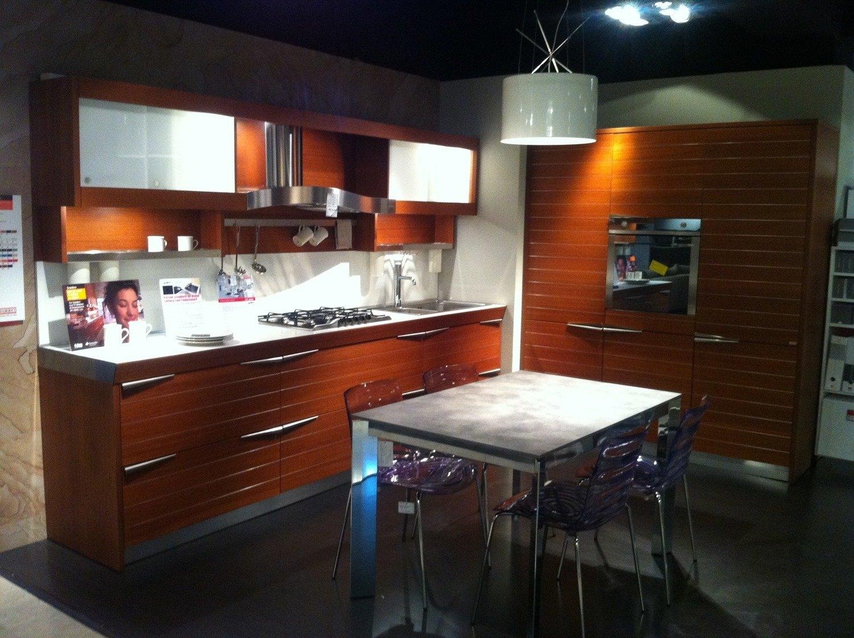 Cucina Gioconda Snaidero Offerta Gallery - bery.us - bery.us