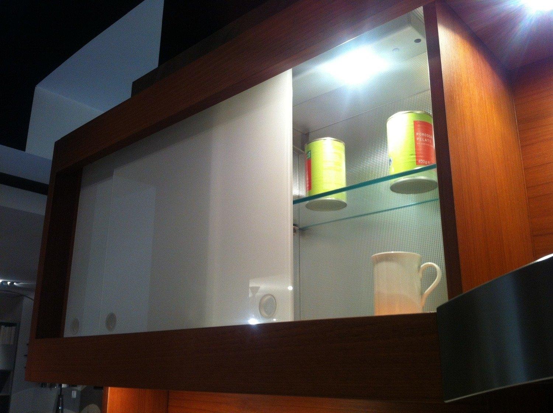 Cucina snaidero in offerta 9241 cucine a prezzi scontati - Cucine snaidero in offerta ...