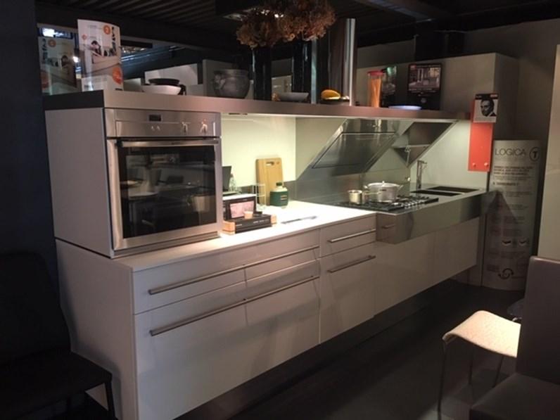 Cucina Snaidero Kube OFFERTA OUTLET