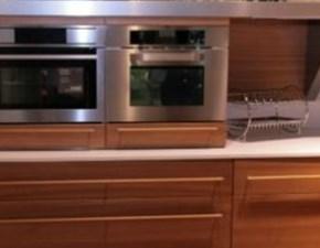 Tutto al suo posto in poco spazio con le mini cucine