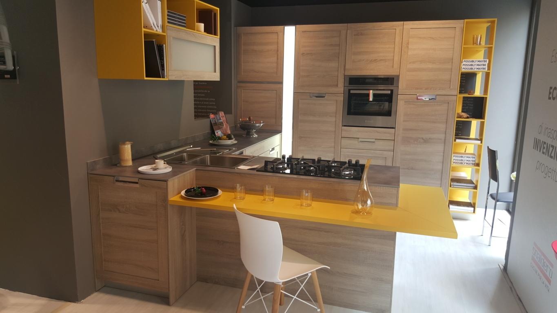 Negozi cucine torino best arredamento cucine economiche for Bussolino arredo