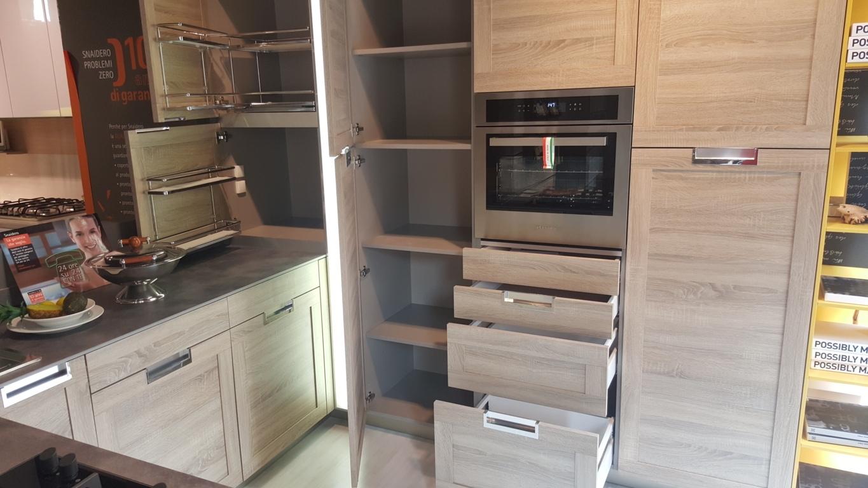 Tappeto moderno soggiorno for Piano cucina in cemento