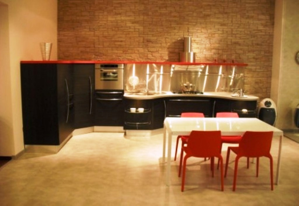 Best Cucina Gioconda Snaidero Offerta Ideas - Home Interior Ideas ...