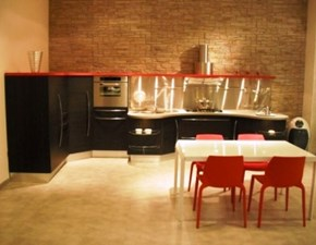Outlet Arredamento Puglia. Sedie Tavolo Pranzo Dragtime For With ...