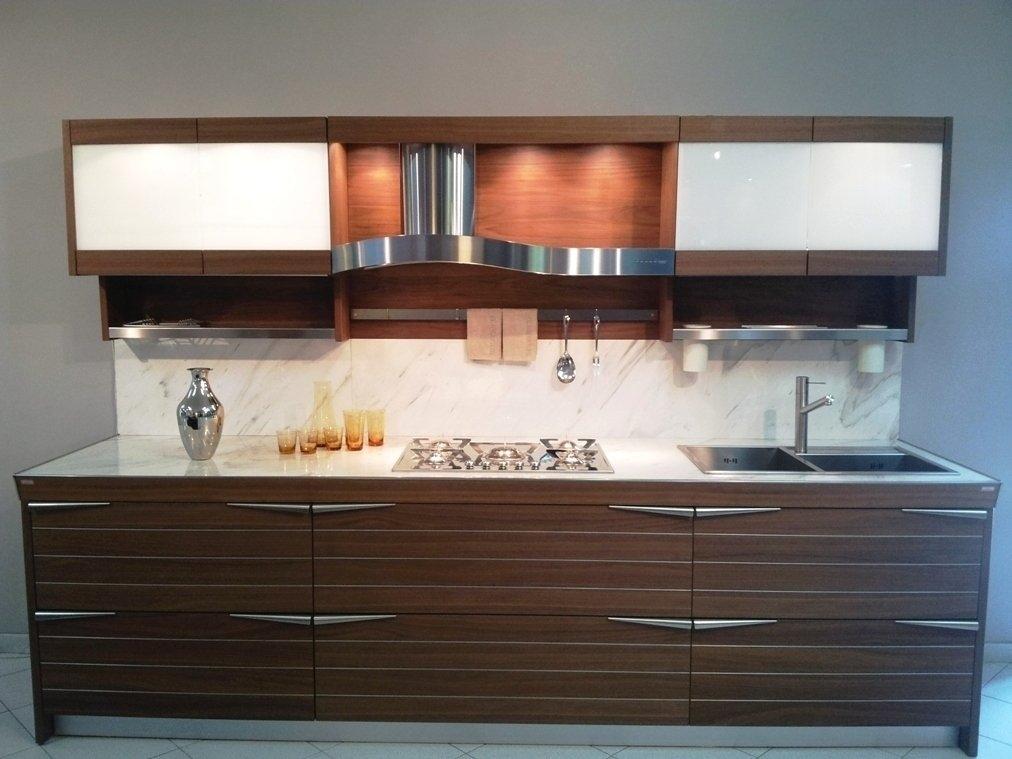 Cucina snaidero offerta 8122 cucine a prezzi scontati - Prezzi cucine snaidero ...