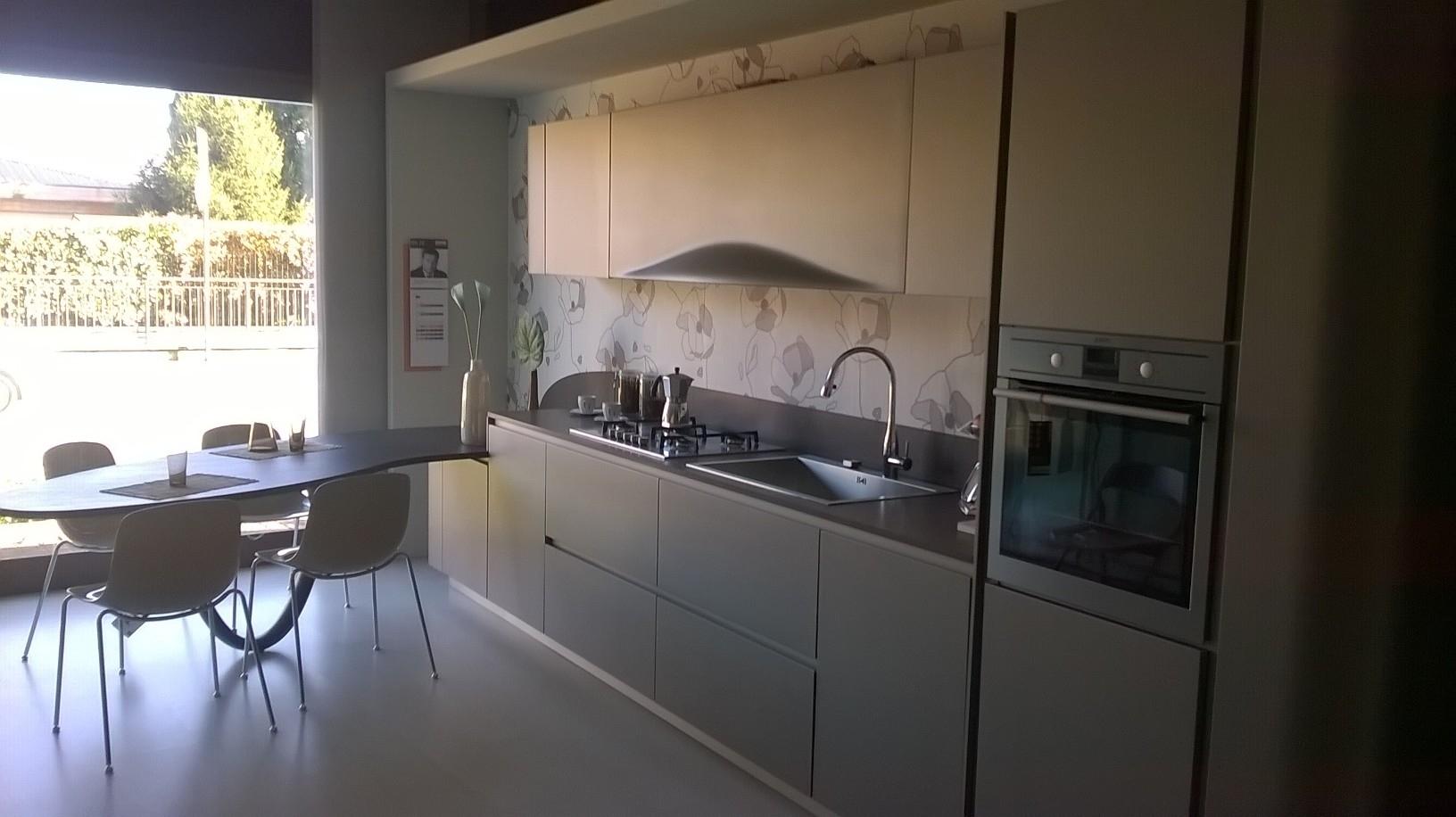Emejing Snaidero Cucine Catalogo Photos - Home Ideas - tyger.us