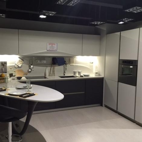 Best Cucina Snaidero Ola Images - Design & Ideas 2017 - candp.us