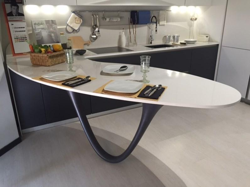 Stunning Cucina Snaidero Ola Contemporary - Mosquee-rodez.com ...