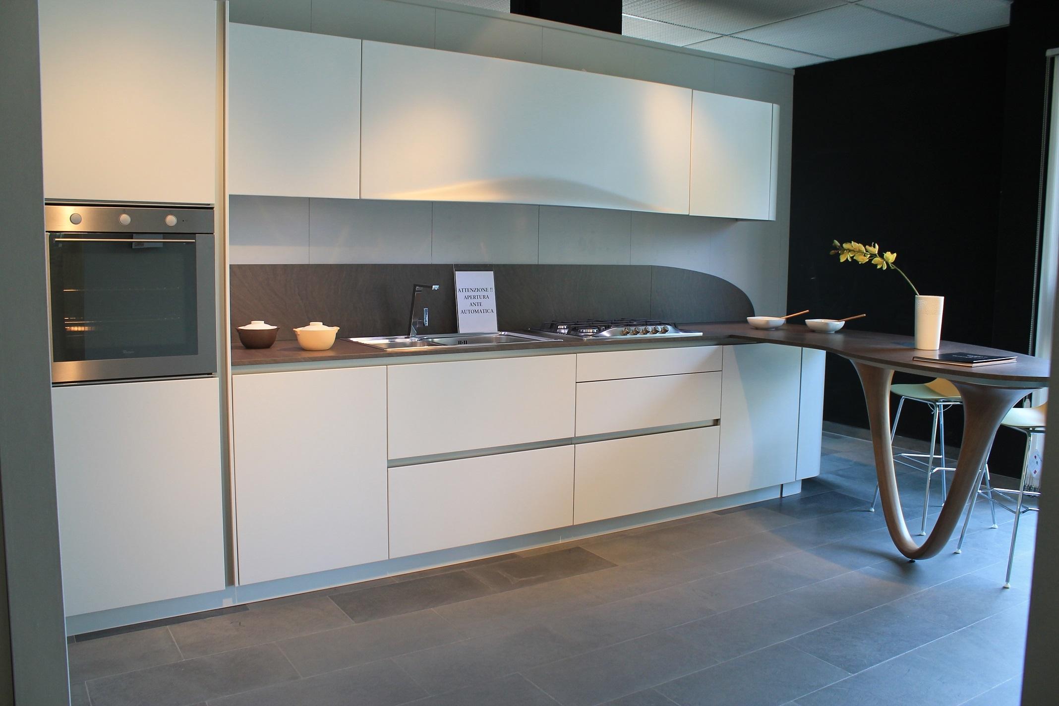 Cucina snaidero ola 20 cucine a prezzi scontati - Cucine snaidero moderne ...