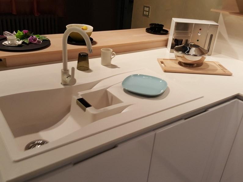 Best Cucine Snaidero Prezzo Photos - Home Ideas - tyger.us
