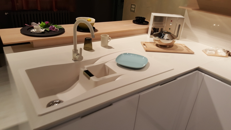 Stunning Prezzi Cucine Snaidero Pictures - Amazing House Design ...