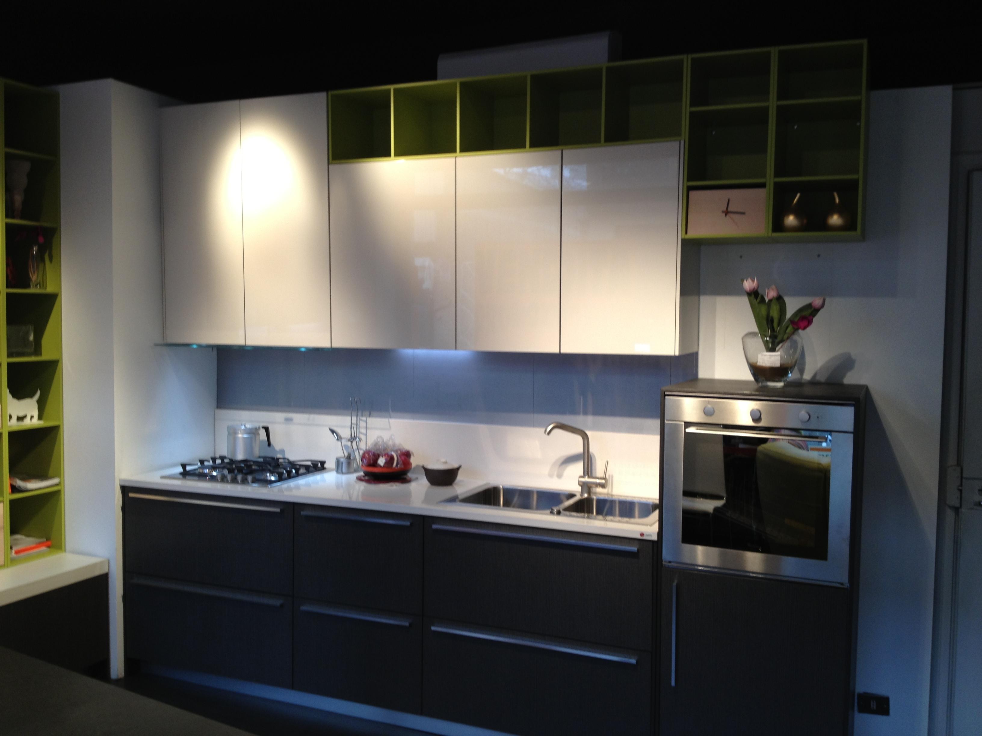 Piano cucina starlight prezzo : piani cucina starlight prezzi. top ...