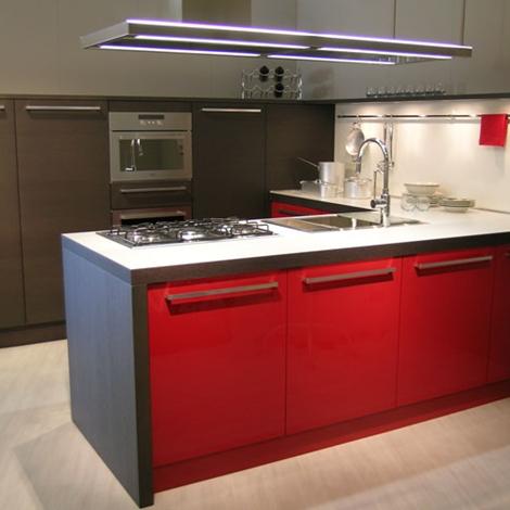 Faretti Cucina Snaidero ~ Ispirazione design casa