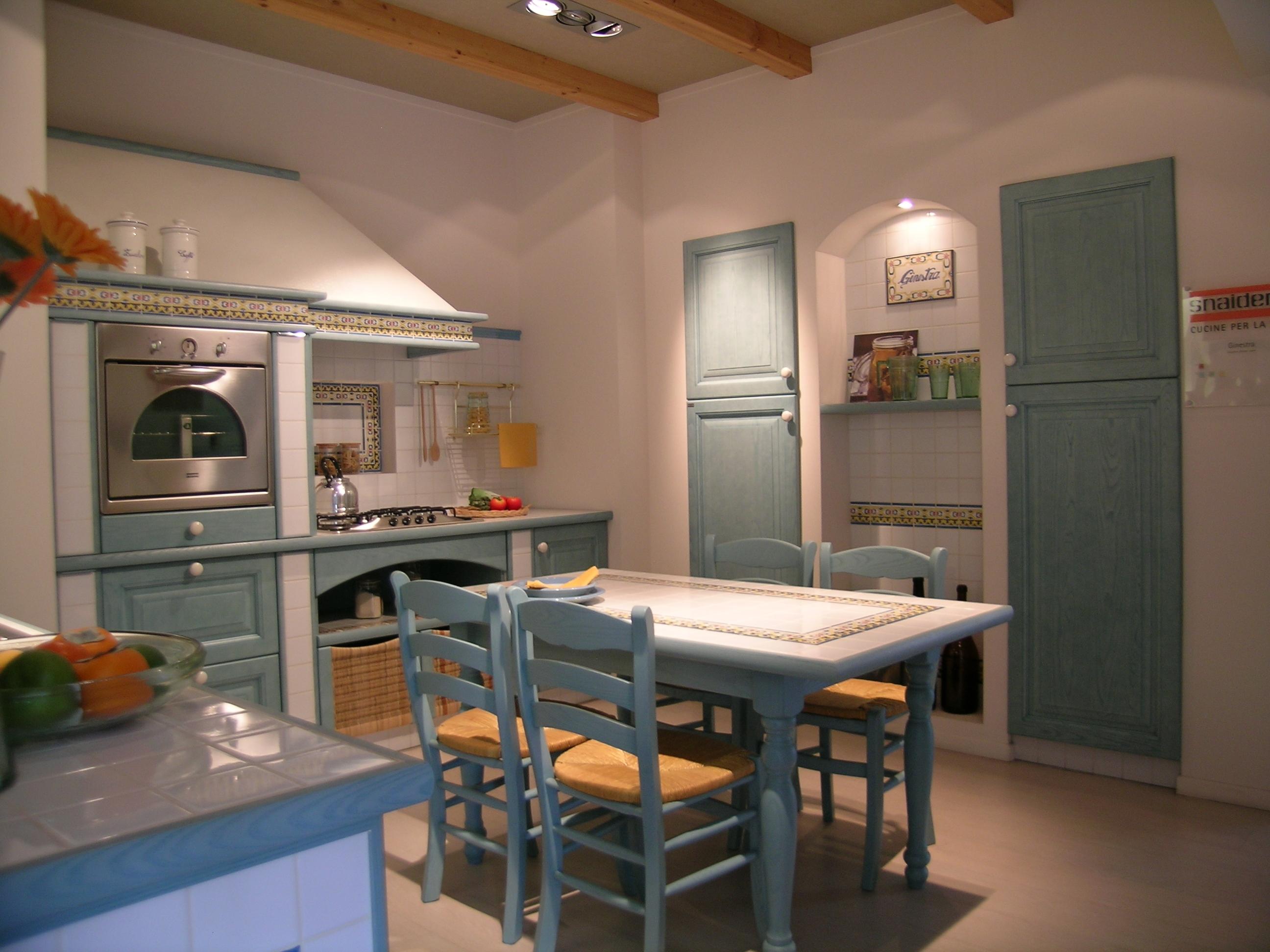 Cucine Snaidero Listino Prezzi. Trendy Costo Cucina Snaidero Le ...