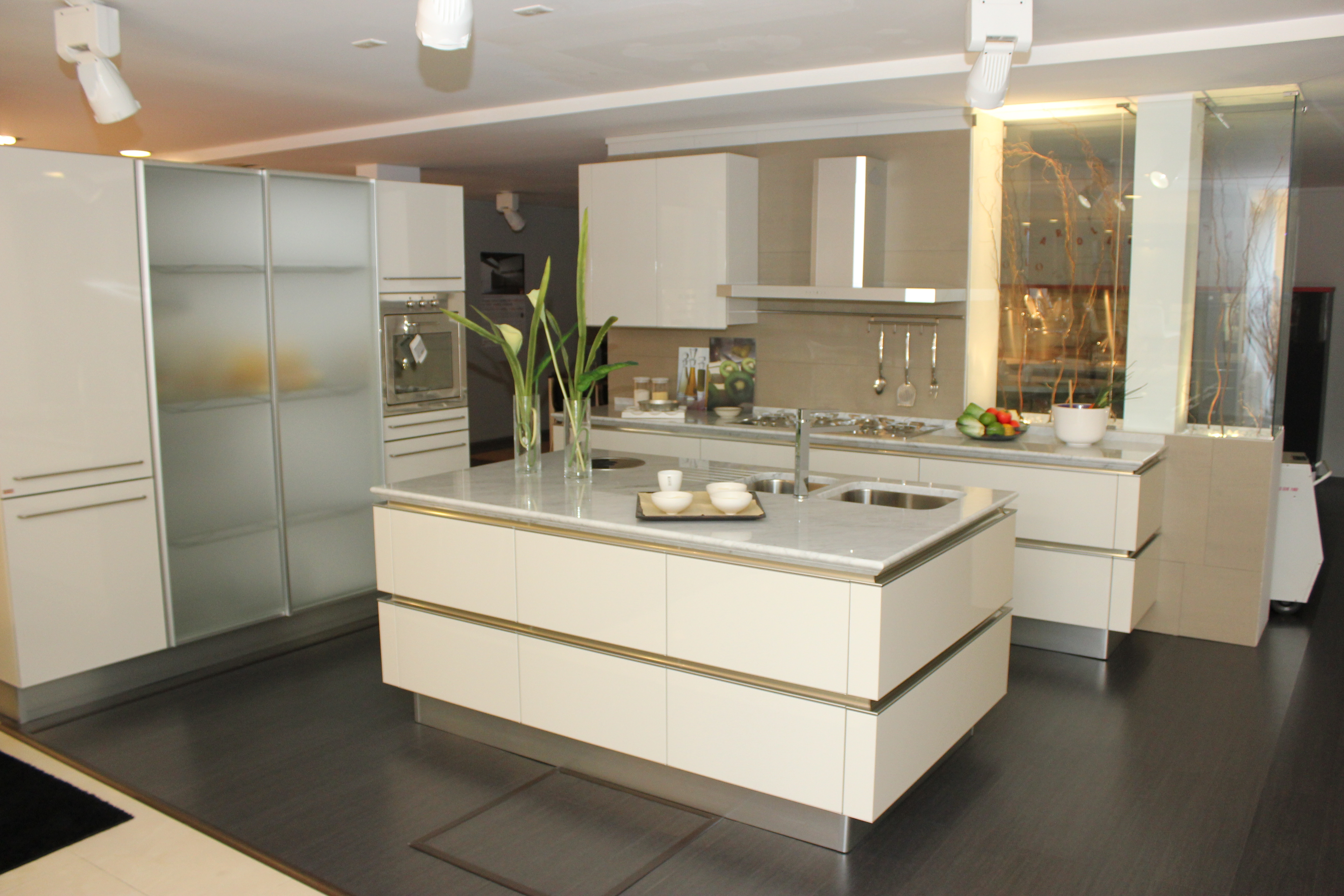 Awesome Costo Cucina Snaidero Pictures - Skilifts.us - skilifts.us
