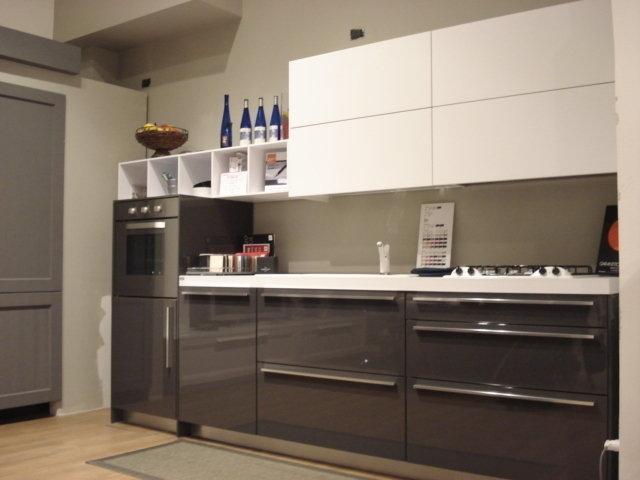 Snaidero Cucine Opinioni ~ Il Meglio Del Design D\'interni e Delle ...