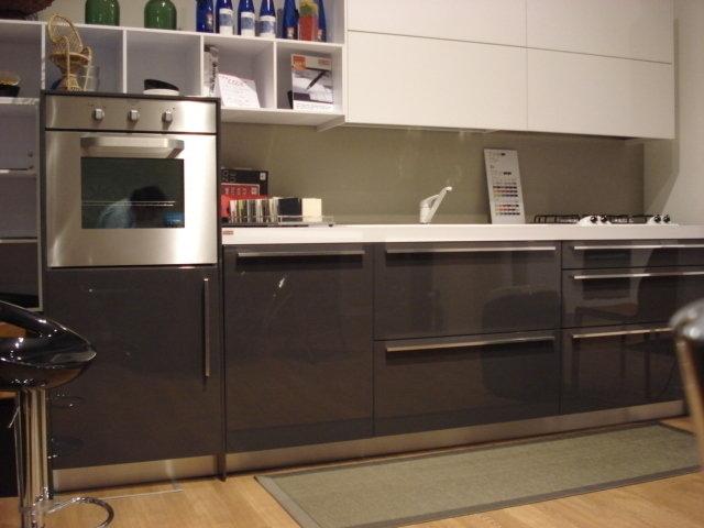 Cucina snaidero scontata 6544 cucine a prezzi scontati for Prezzi cucine snaidero