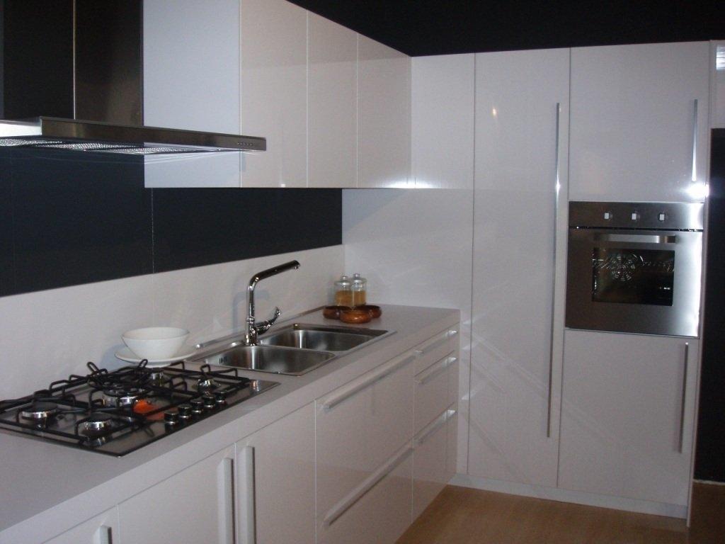 Cucina Snaidero Prezzi - Idee Per La Casa - Syafir.com