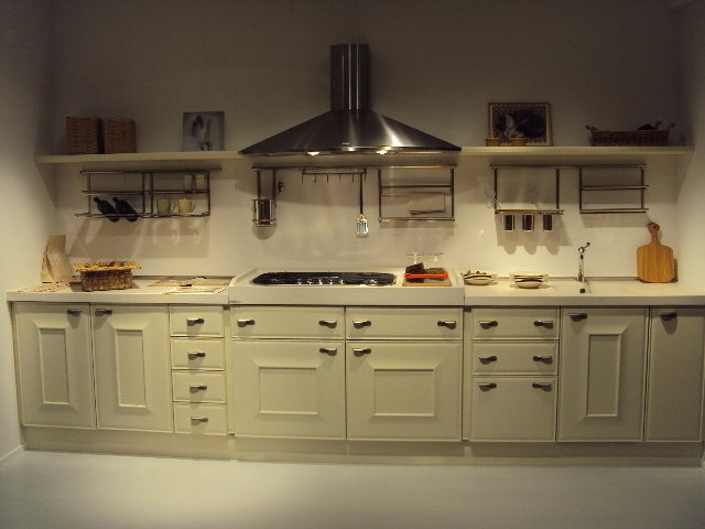 Gioconda Snaidero. Top Kitchen And Bath Cabinetry For With Gioconda ...