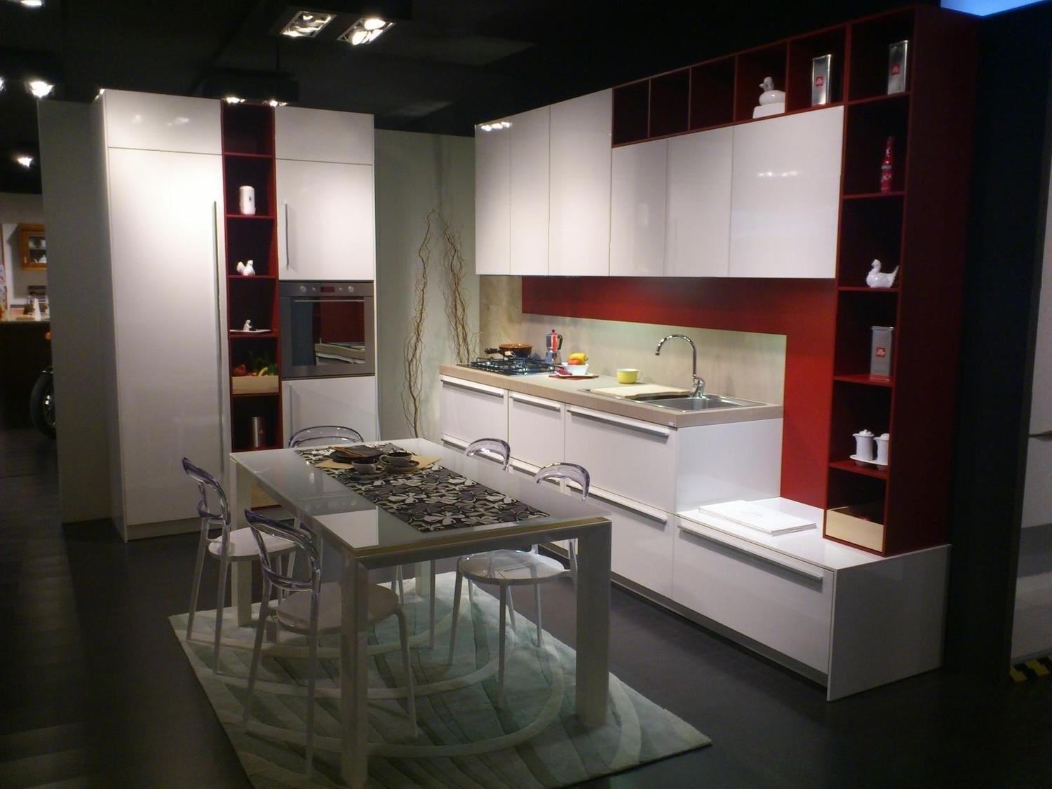 Cucina Code Snaidero Ideas - Skilifts.us - skilifts.us