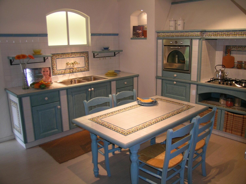 Cucina snaidero scontata 6960 cucine a prezzi scontati - Outlet cucine snaidero ...
