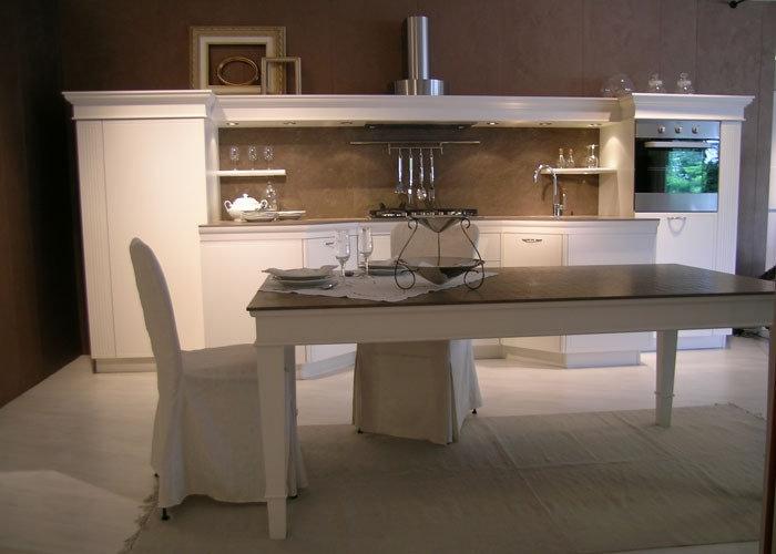 cucina florence snaidero - 28 images - stunning cucina gioconda ...
