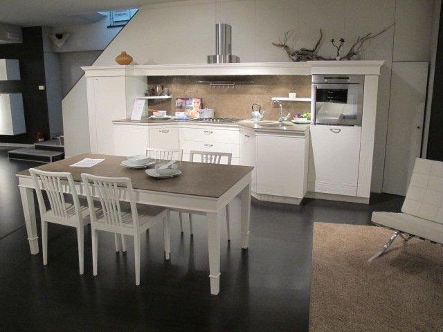 Cucine Snaidero Outlet - Idee Per La Casa - Douglasfalls.com