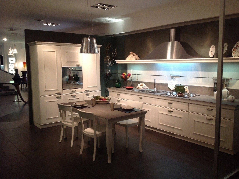 Cucina Gioconda Snaidero #2397 | msyte.com Idee e foto di ...