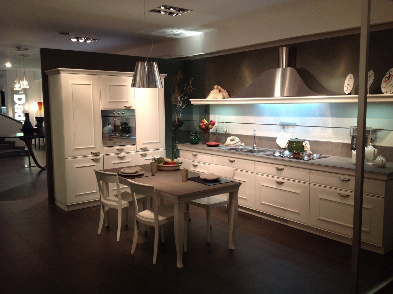 Stunning Listino Prezzi Cucine Snaidero Images - Ideas & Design ...