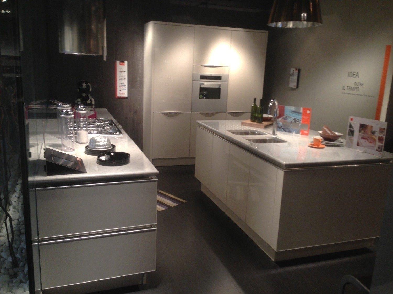 Cucina snaidero scontata 7855 cucine a prezzi scontati - Prezzo bagno prefabbricato ...
