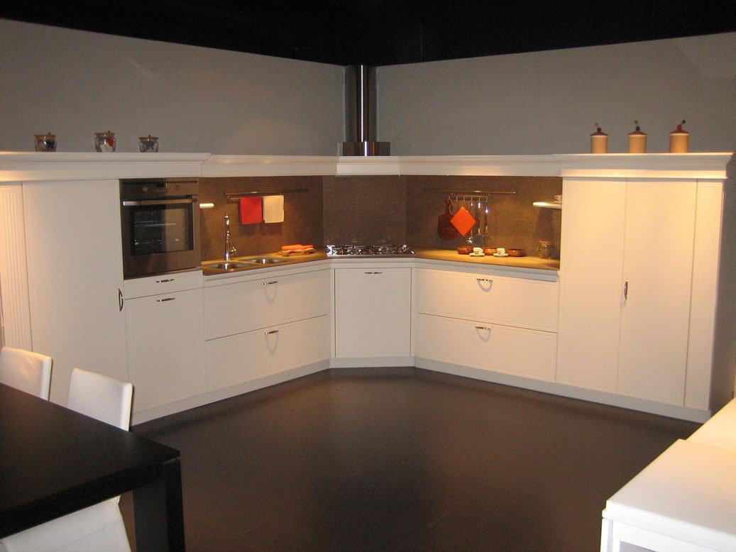 Cucine Per Disabili. Cucina Ikea Skarp Ecologica With Cucine Per ...