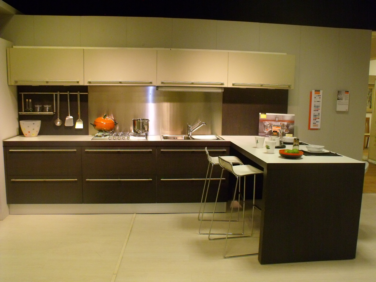 Emejing Ikea Offerte Cucine Gallery - acrylicgiftware.us ...