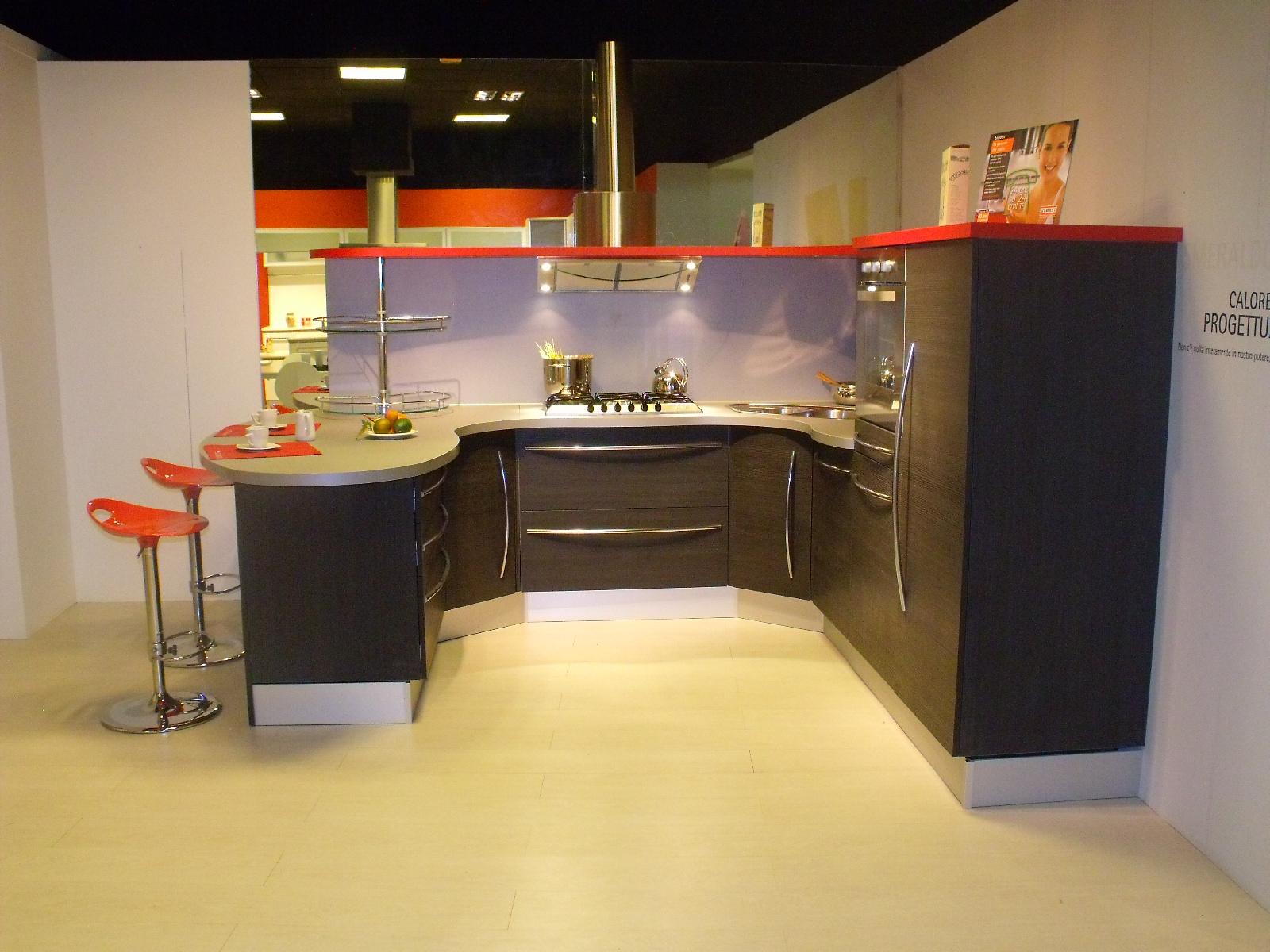 Beautiful Cucina Snaidero Skyline Prezzo Gallery - Design & Ideas ...