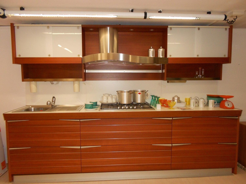 Cucina Snaidero Time] - 41 images - cucina snaidero modello time a ...