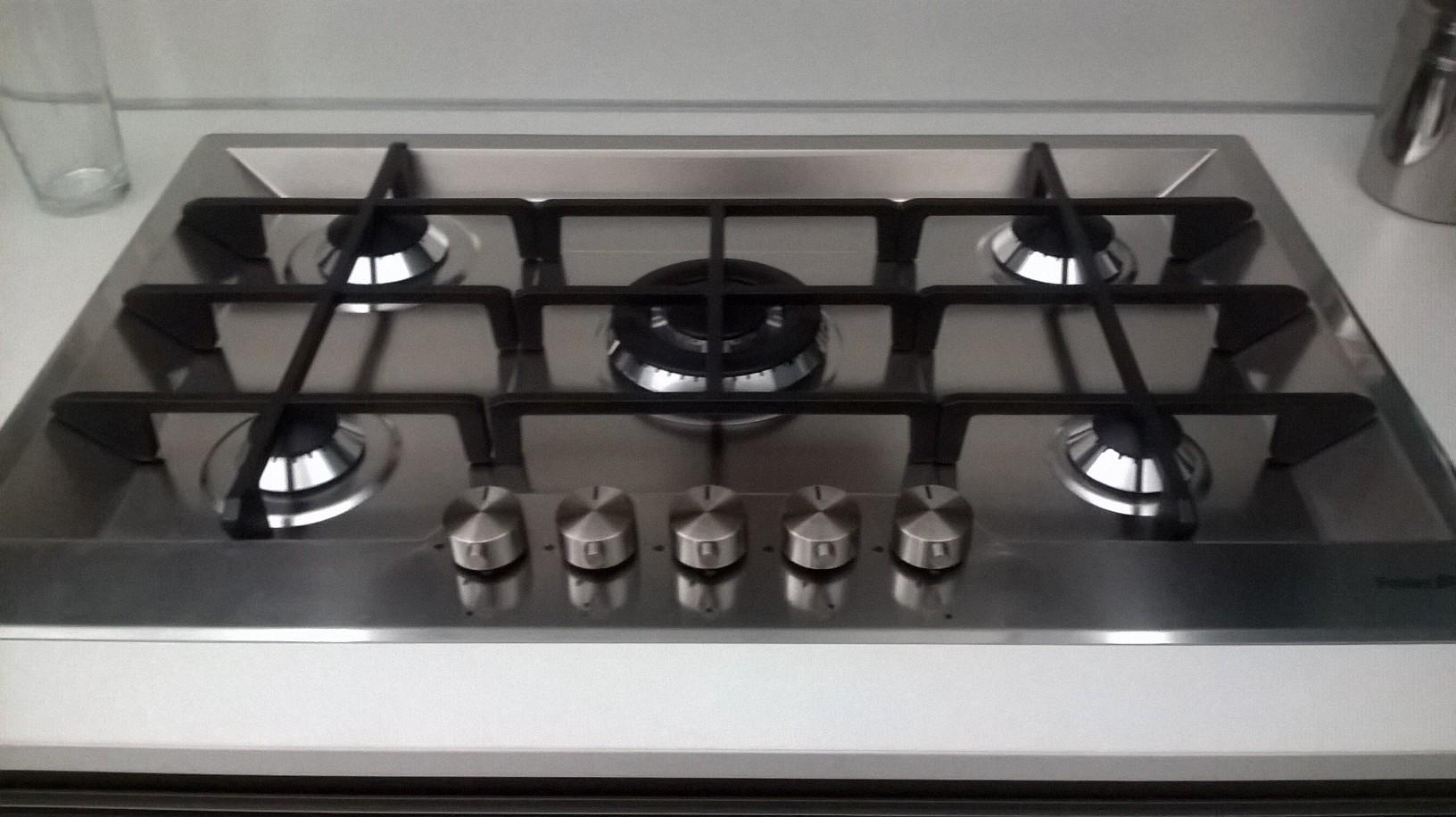 Contemporaneo soggiorno idee - Lavandini per cucina ...
