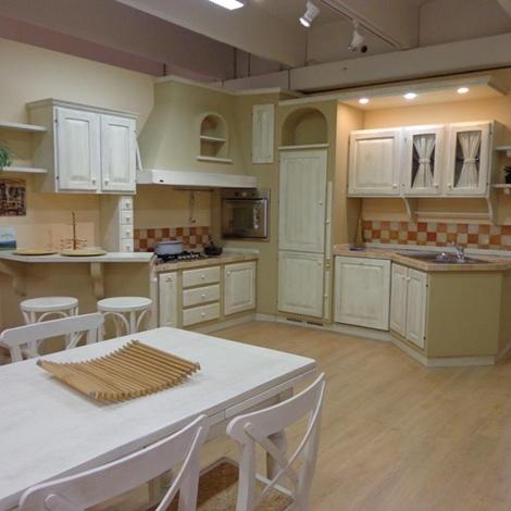 Cucina sogno in offerta cucine a prezzi scontati - Sogno in cucina ...