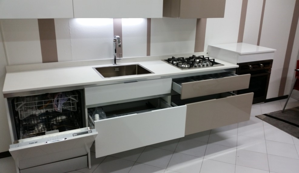 Cappe Cucine Moderne. Cheap Rendere With Cappe Cucine Moderne ...