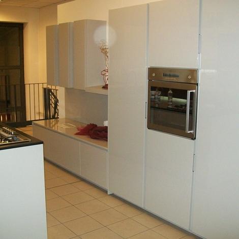 Cucina sottocosto 6057 cucine a prezzi scontati for Cucine sottocosto