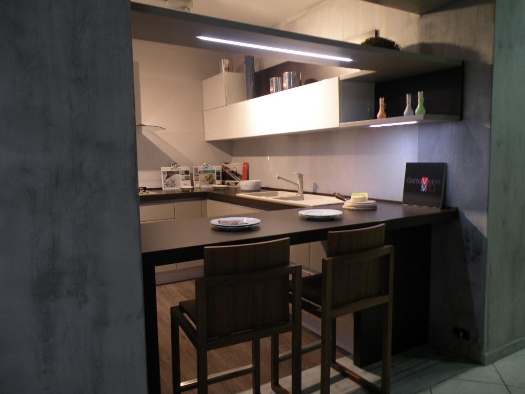 Cucine Moderne Con Isola Prezzi. Elegant Cucina Nuovi Mondi Cucine ...
