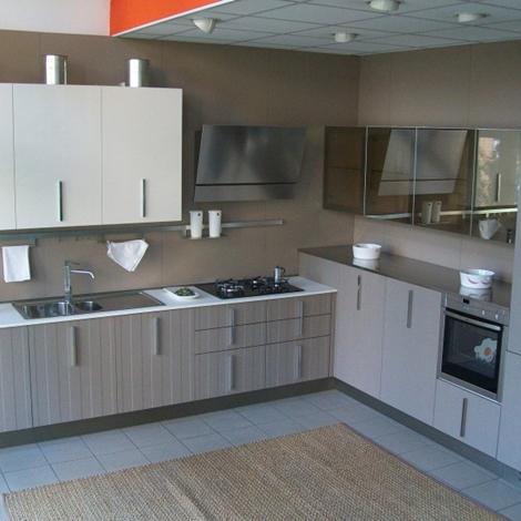 Cucina sottocosto cucine a prezzi scontati for Cucine sottocosto