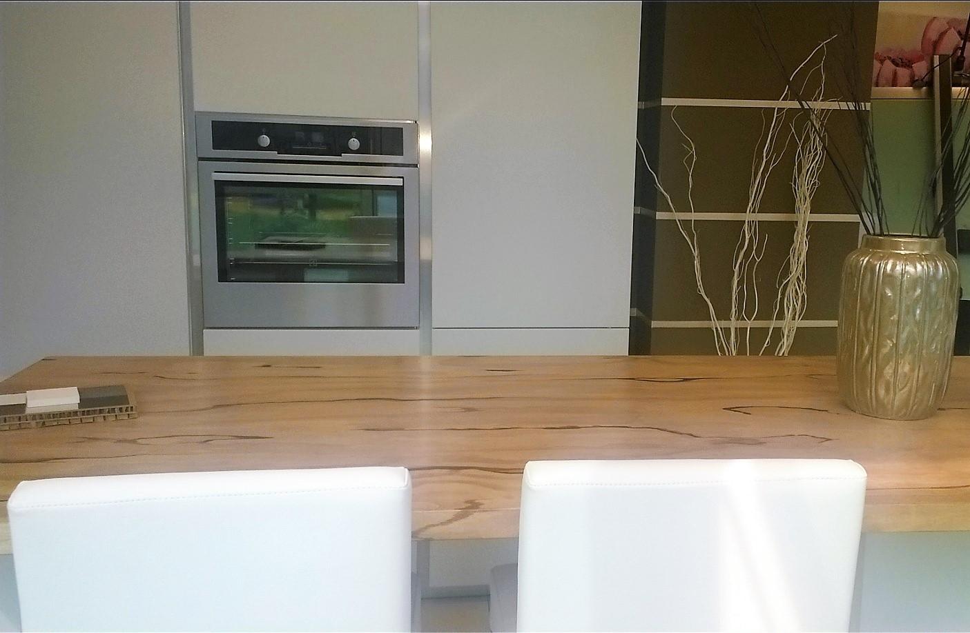 Cucina spagnol cucine mobili vivere italia moderno laccate - Spagnol mobili prezzi ...