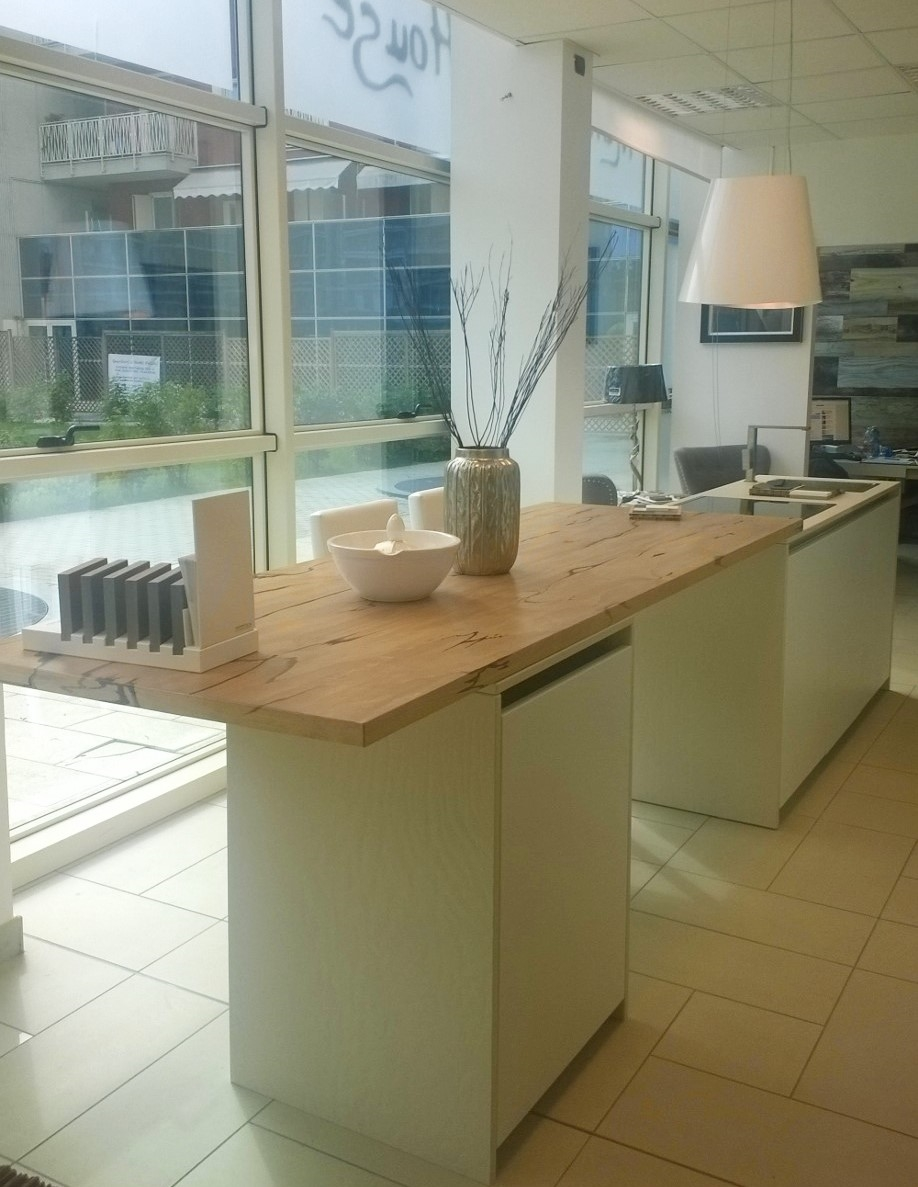 Cucina spagnol cucine mobili vivere italia moderno laccate opaco bianca cucine a prezzi scontati - Spagnol mobili prezzi ...