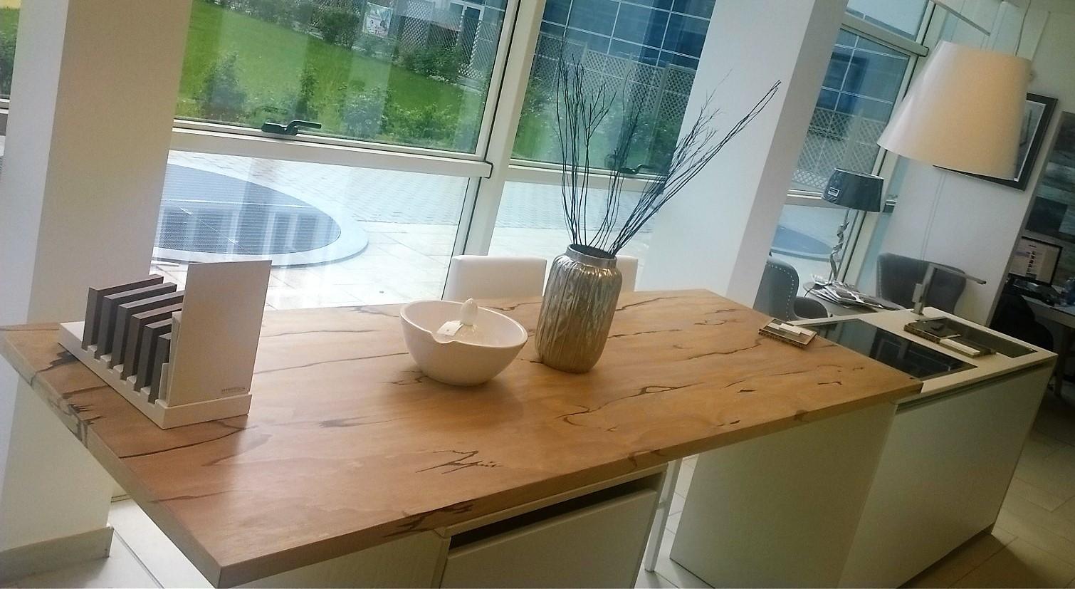 Cucina spagnol cucine mobili vivere italia moderno laccate opaco bianca cucine a prezzi scontati - Cucina mobili prezzi ...