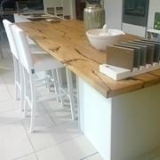 Prezzi cucine moderne - Spagnol mobili prezzi ...