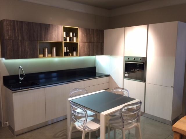 Best Cucina Spar Prezzo Images - Home Interior Ideas - hollerbach.us