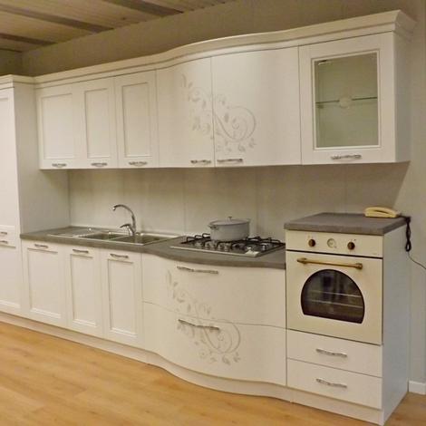Cucina Spar Prezzo ~ Idea del Concetto di Interior Design, Mobili e ...