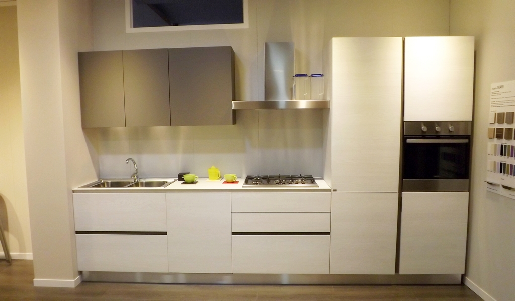 Spar Cucine Moderne Prezzi. Le Nuove E Belle Cucine Moderne Spar ...