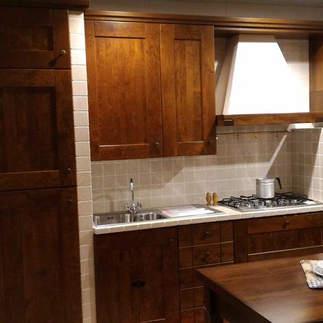 Prezzo Cucina Stosa] - 60 images - stosa cucine city bloccata cucine ...